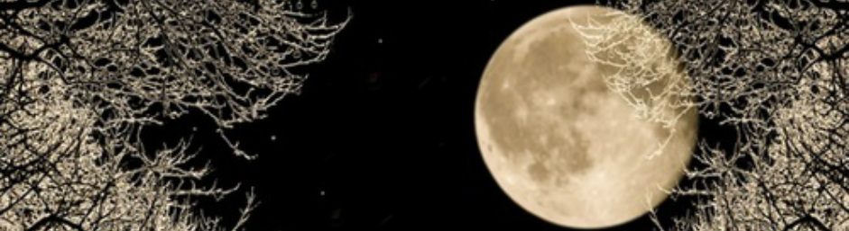 aquarius full moon lighting up your authenticity soul life times